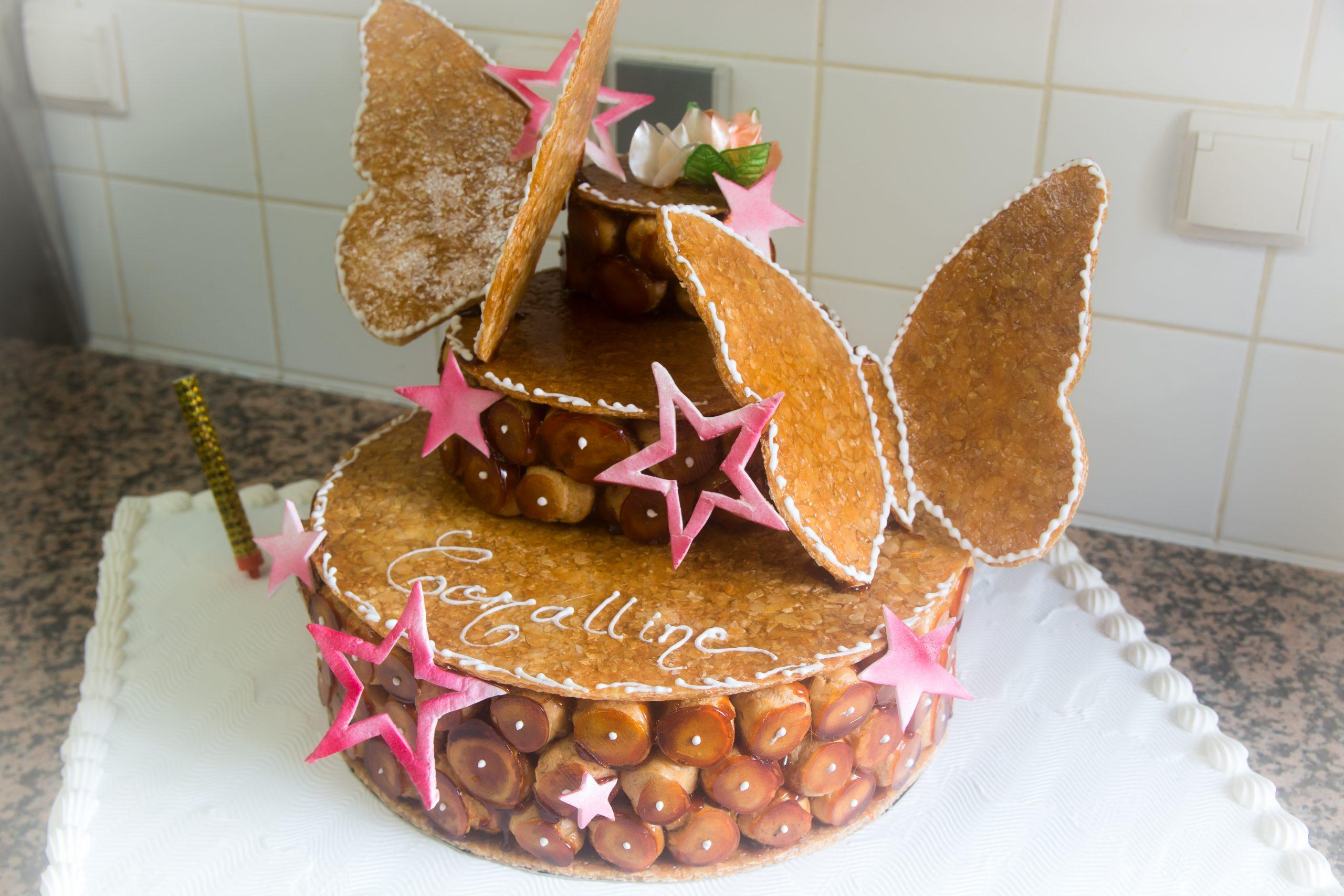 poire-chocolat